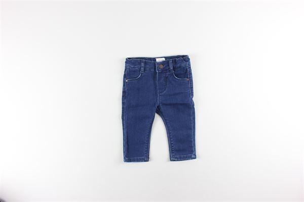CARRE'MENT BEAU | Jeans | Y94144BLU