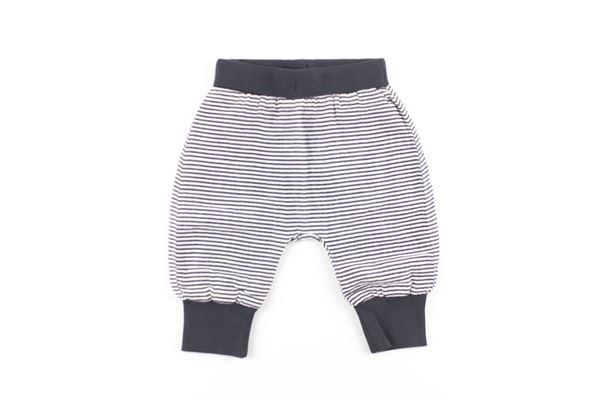 CATIMINI   Trousers   PANTCATNERO