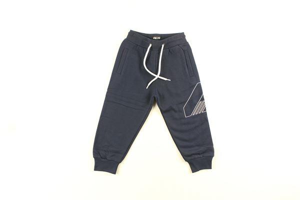 CESARE PACIOTTI | Trousers | PFP183902BBLU