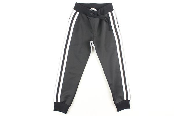 CESARE PACIOTTI | Trousers | PFP183908JNERO