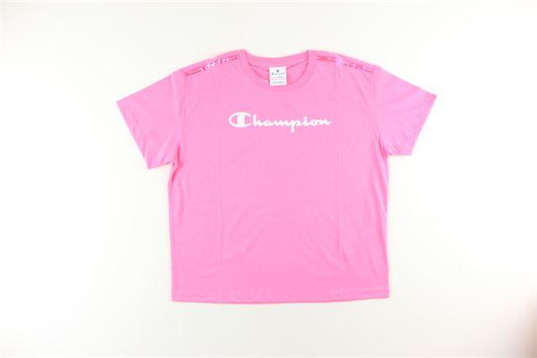 CHAMPION      403895ROSA