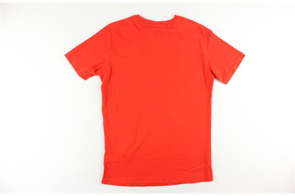 CHAMPION |  | S00ZXY7IT39ROSSO