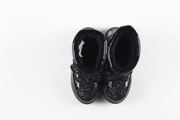 CHIARA FERRAGNI | Shoes | CFB038NERO