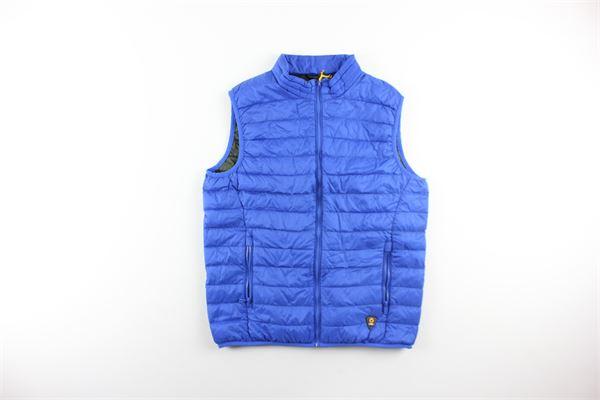 CIESSE PIUMINI   Jackets   02099BLU ELETTRICO