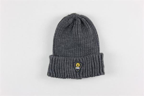 CIESSE PIUMINI   Hats   206CPJA00008GRIGIO