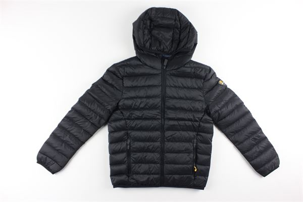 CIESSE PIUMINI   Jackets   N0210DNERO
