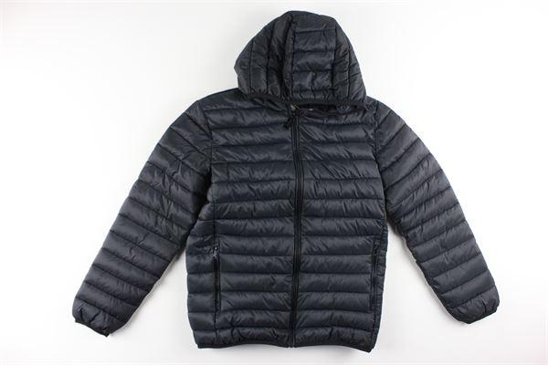 CIESSE PIUMINI   Jackets   P9411EXNERO