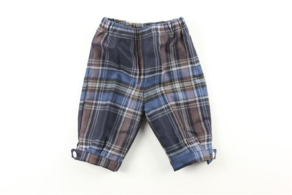 COLIBRI | Trousers | 1IZUSBBLU