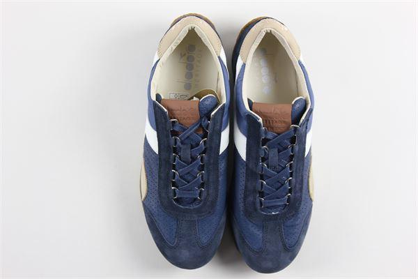 DIADORA | Shoes | 2011BLU