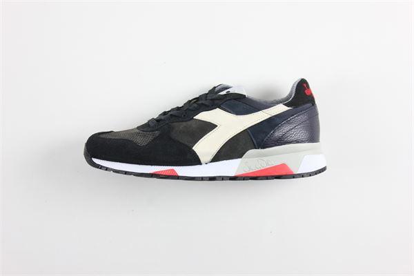 DIADORA | Shoes | 2011NERO