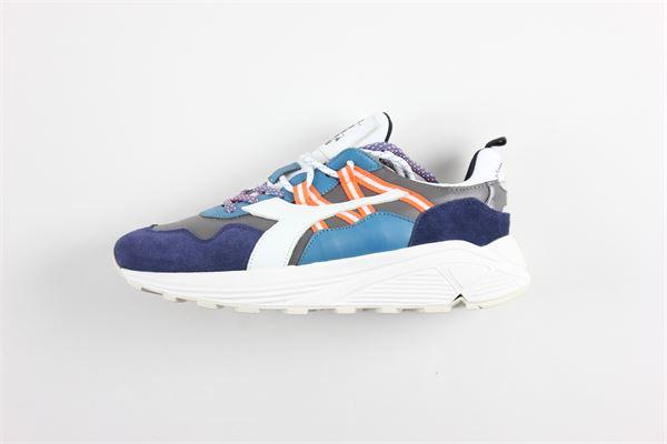 DIADORA | Shoes | 5011BIANCO