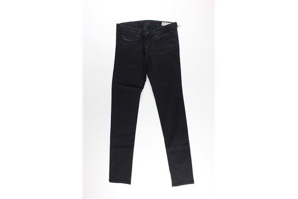 DIESEL   Jeans   00J3S6KNERO