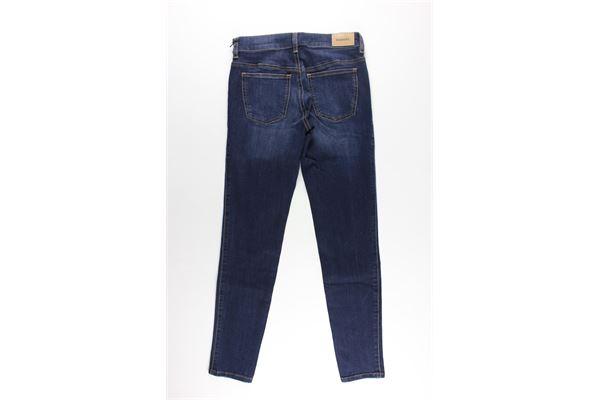 DIESEL   Jeans   00J46GKXB2AJEANS