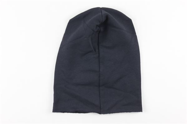 DONDUP | Hats | BH258NERO