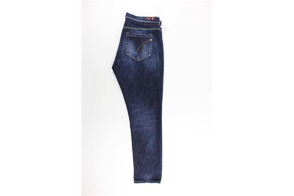 DONDUP | Jeans | DS0107UBLU