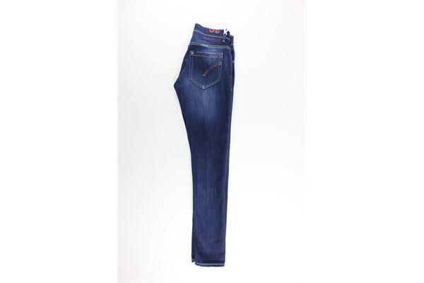 DONDUP | Jeans | UP232BLU