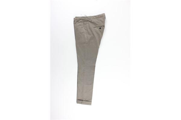 DONDUP | Trousers | UP235FANGO