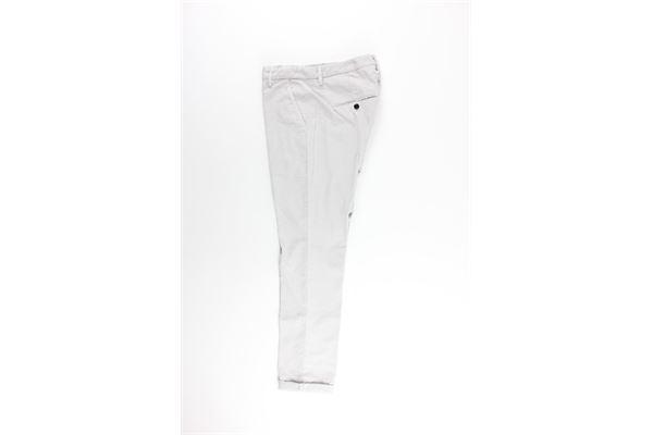 DONDUP | Trousers | VS0426UGRIGIO