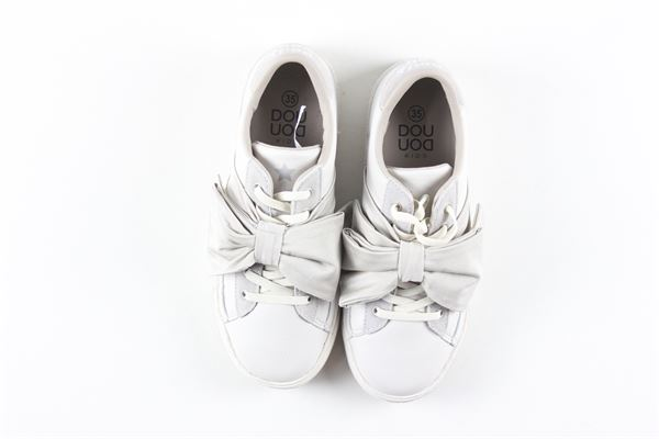 DOU DOU | Shoes | 00GIFI93GRIGIO