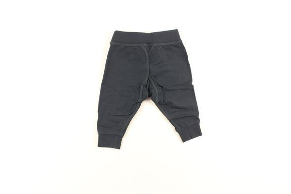 DSQUARED | Trousers | DQ031ND00J5BLU