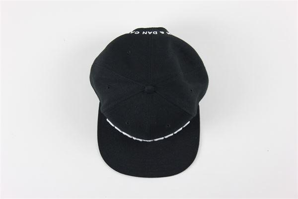 DSQUARED2 | Hats | BC4004NERO
