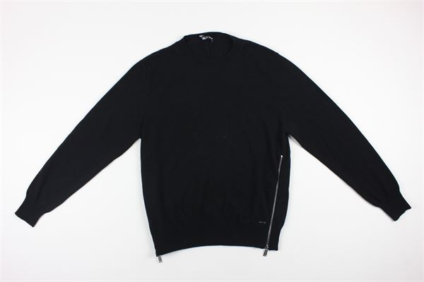 DSQUARED2 | Jerseys | DQ02EZNERO