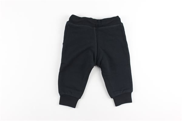 DSQUARED2 | Trousers | DQ04D0NERO