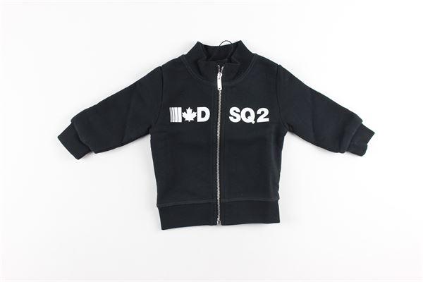 DSQUARED2 | Sweatshits | DQ04DANERO
