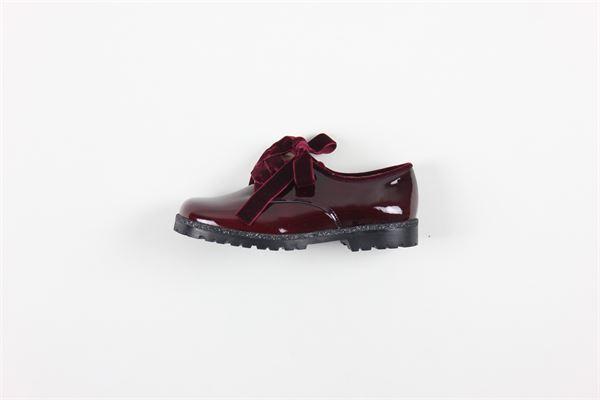ELI | Shoes | 6128XBORDEAUX