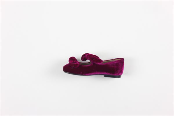 ELI | Shoes | 6927XVINACCIO