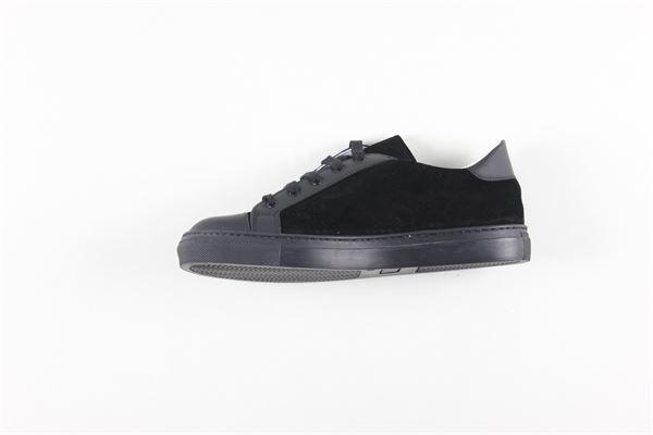 EUREKA | Shoes | 3995NERO