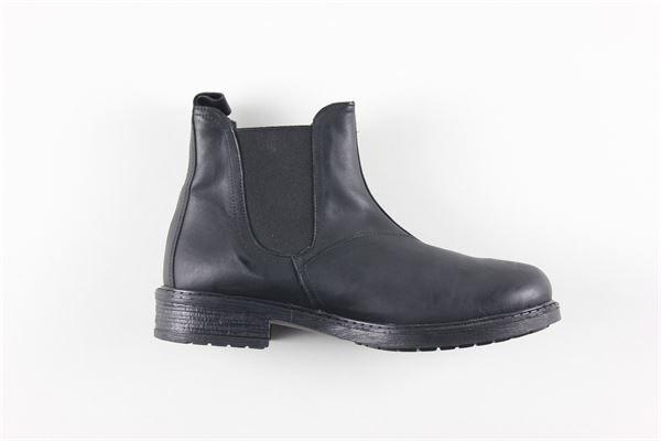 EUREKA | Shoes | FS23/2NERO