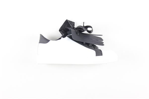 EUREKA | Shoes | GUMMBIANCO