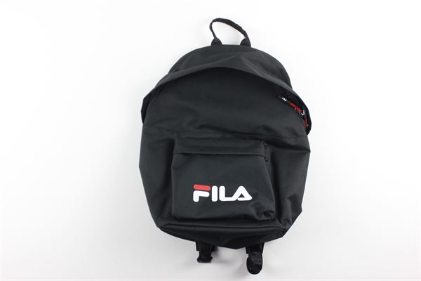 FILA      685118NERO