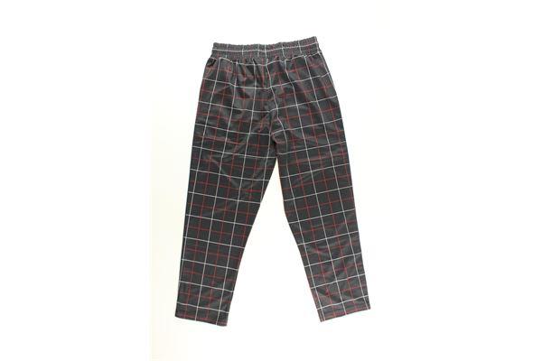 FILA | Trousers | 688110NERO
