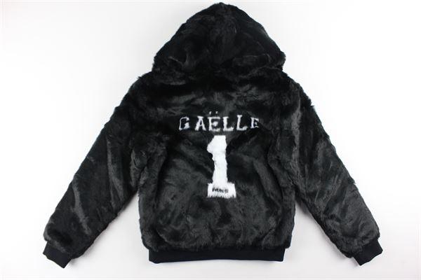 GAELLE   Jackets   2741O0002NERO