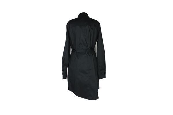 GAELLE | Dress | GBD7254/9NERO