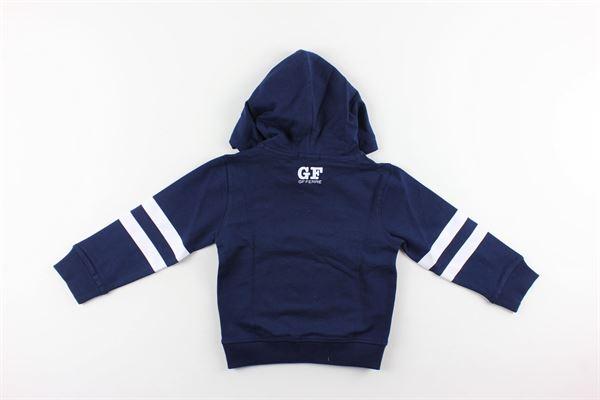 GE FERRE'   Complete   GF1363BLU