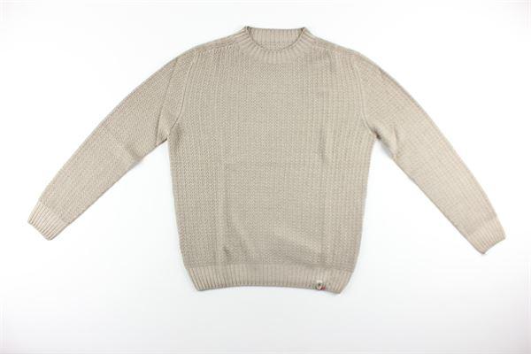 H953 | Jerseys | H2610BEIGE