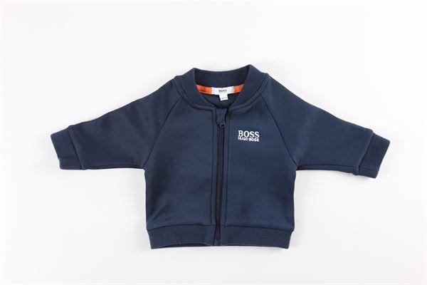HUGO BOSS | Complete | J98288BLU