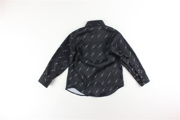I'M BRIAN | Shirts | CA1108JNERO