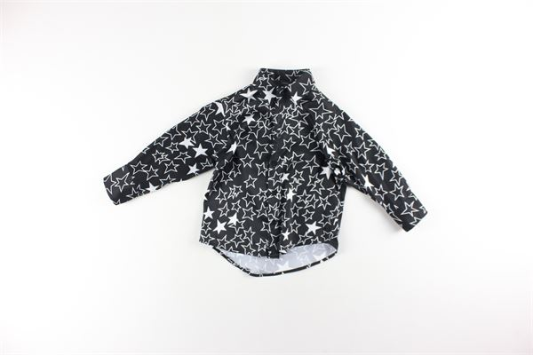 I'M BRIAN | Shirts | CA1461JNERO