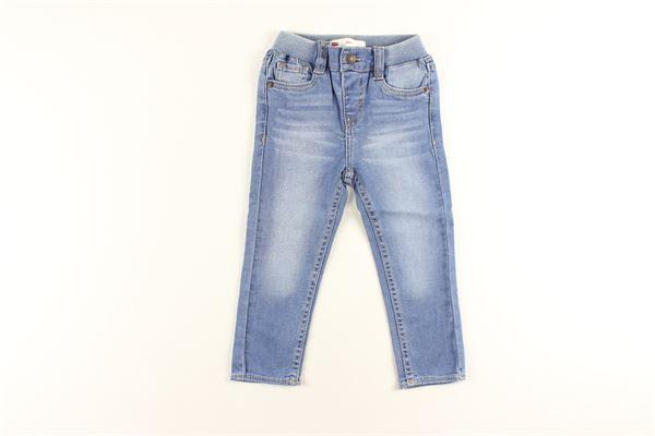 I'M BRIAN | Jeans | 6EC229BLU