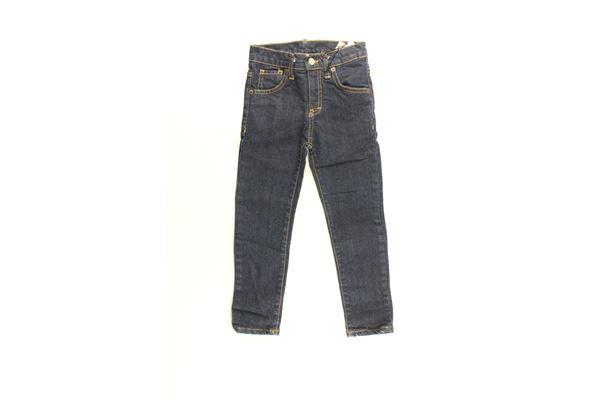 I'M BRIAN | Jeans | GREGJL1313BLU