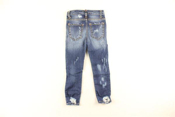 I'M BRIAN | Jeans | MIRKOJBK0088AZZURRO