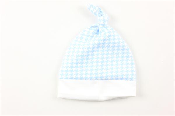 I DELFI | Hats | 2254CELESTE