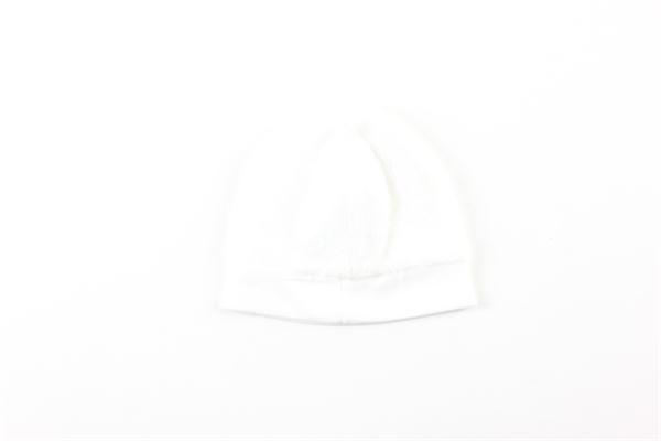 I DELFI | Hats | 2304BIANCO