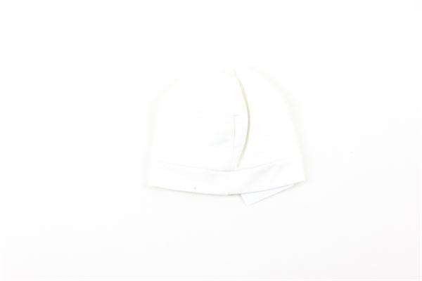 I DELFI | Hats | 2314BIANCO