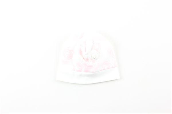 I DELFI | Hats | 2354ROSA