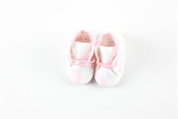 I DELFI | Shoes | 2374ROSA